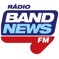 BandNews FM 94.9 Rio de Janeiro