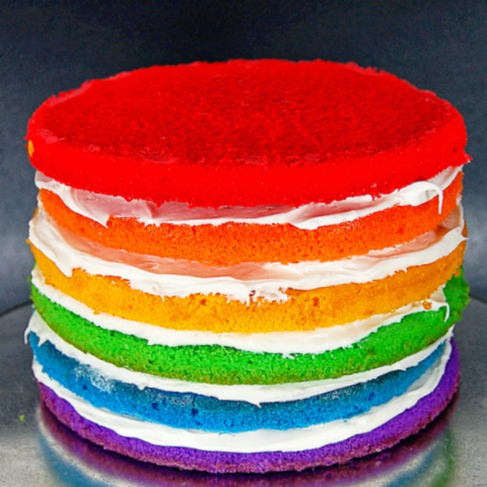 Favoloso Torte e dolcetti di Alu KX45