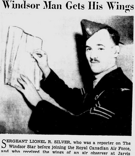January 18, 1941