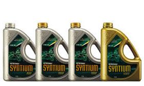 oil-engine-syntium-p-990885632.jpg