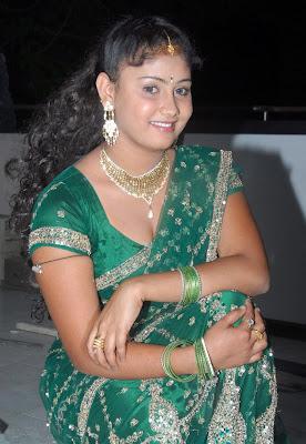 Amrutha Valli pics