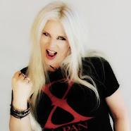 Matéria Especial: Maidens of Metal!  O que elas pensam a respeito do papel da mulher no Metal?