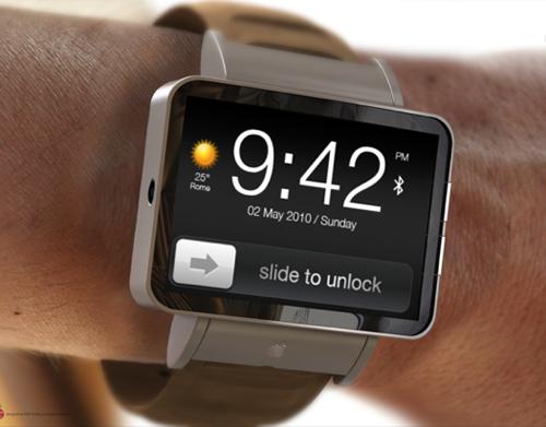 次のデジタルプロダクトのブレークスルーはメガネ(Google glass)か?腕(Apple i-watch)か?人々の習慣を変えるのは実に大変なことだ。