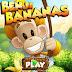 Tải Game Banana Kong Cho Java