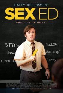 watch SEX ED 2014 watch movie online streaming free watch latest movies online free streaming full video movies streams free