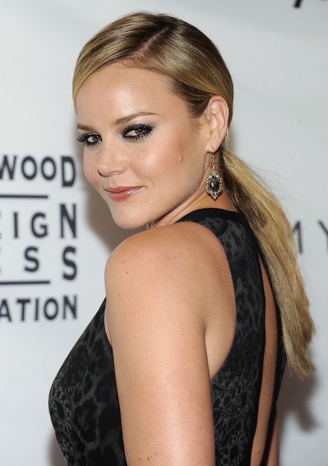 Abbie Cornish Photos Abbie Cornish