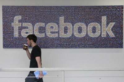 Facebook Akan Ambruk di 2017?