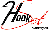 HookSet Clothing Co.