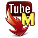 TubeMate YouTube Downloader v1.05.53 build 330 Ad-Free Full pro Apk Application Zippyshare Download http://apkdrod.blogspot.com