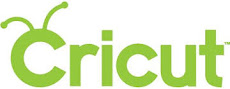 Cricut Affiliate Link