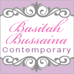 Basitah Bussaina Contemporary