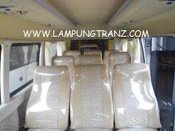 Travel Murah Lampung
