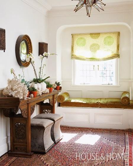 Kp decor studio de francia a marruecos from france to - Muebles estilo marroqui ...