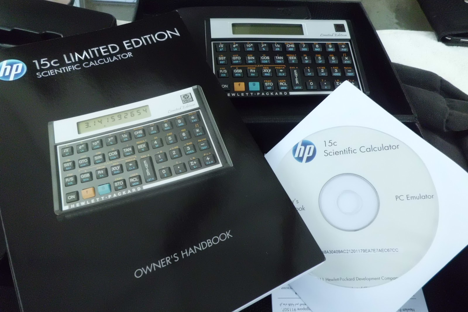 eddie s math and calculator blog september 2011 hp 15c manual download hp 15c manuale italiano
