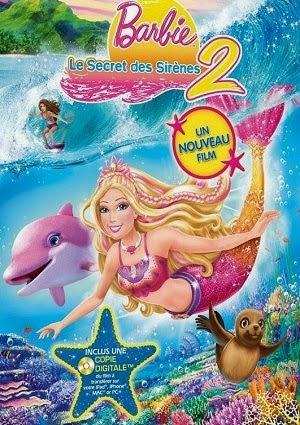 Regarder barbie et le secret des sir nes 2 2012 film en ligne gratuit complet barbie gratuit - Telecharger barbie le secret des sirenes 2 ...