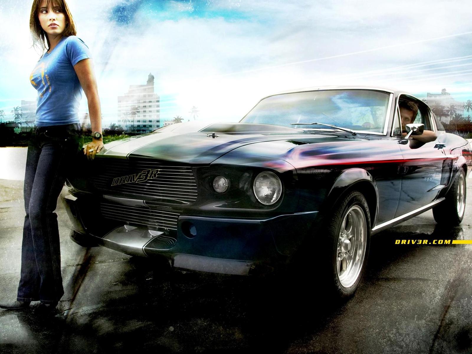 http://4.bp.blogspot.com/-vwUqGfnp2iw/Tay3IB2Cs4I/AAAAAAAAHQU/85_nPAotp8Q/s1600/driver-girl-and-car-wallpapers_1948_1600.jpg