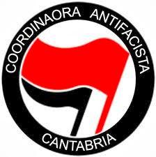 Coordinadora Antifacista de Cantabria