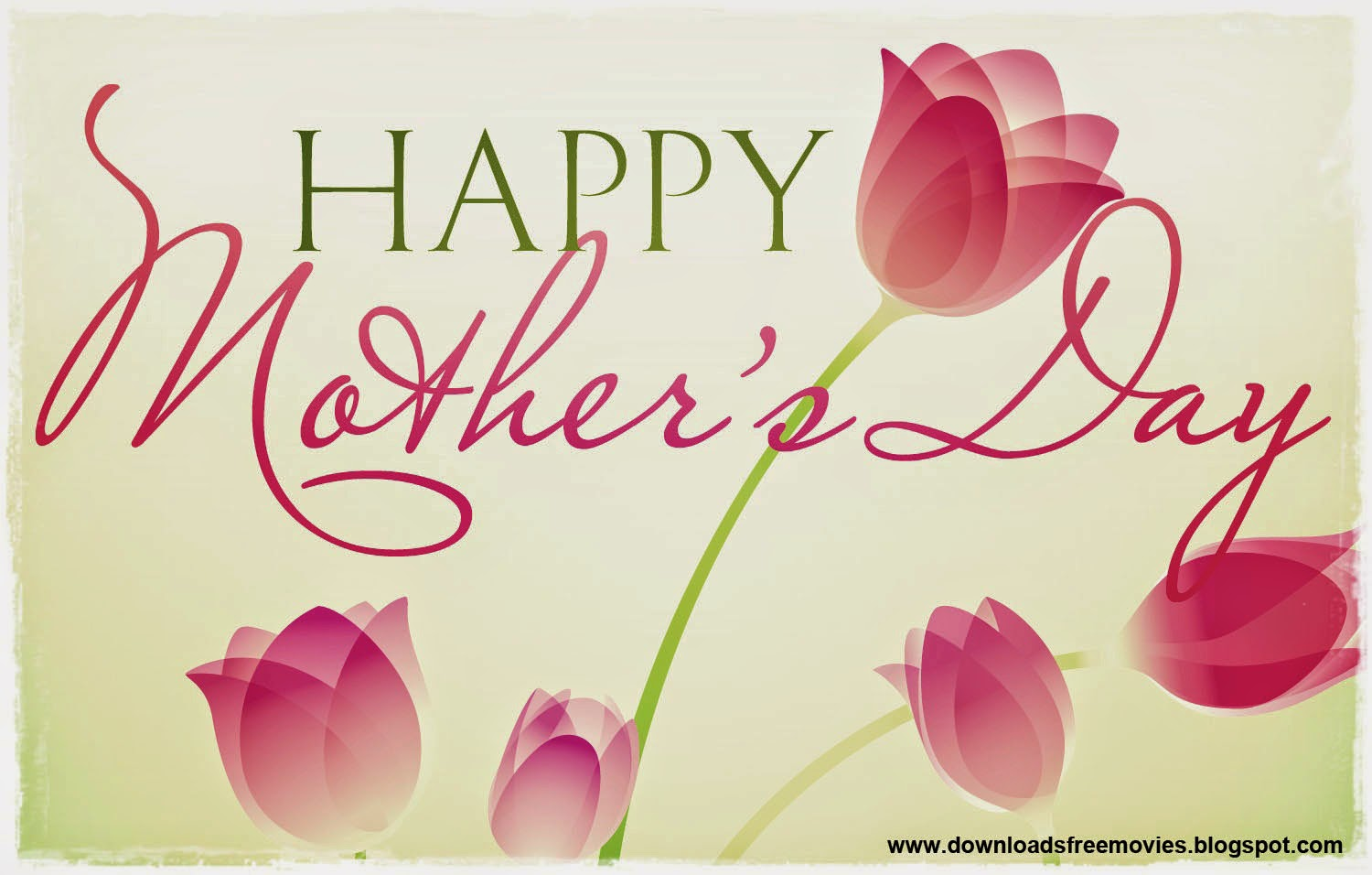 Happy mothers day 2015 images fb quotes pictures songs for Mothers day quotes and sayings