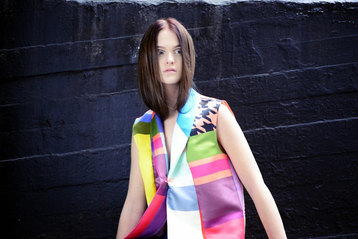 http://radarmagazine.se/fashion/editorial/alley-dreams/
