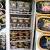 Nestle La Cremeria: A Creamy Indulgence