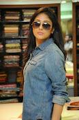 Sushma raj new glam pics-thumbnail-17