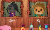 Pets Real Haircuts | Toptenjuegos.blogspot.com
