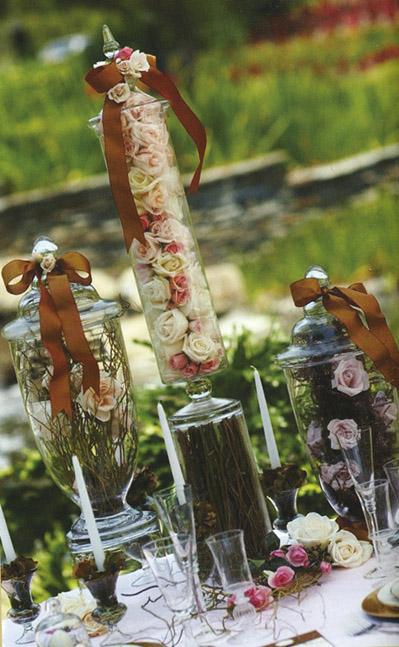 Maeghan's blog: wedding wedding planning Fall Wedding ...