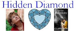 September's Hidden Diamond: Claire Gem