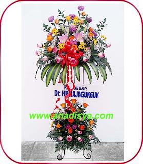 bunga untuk lebaran
