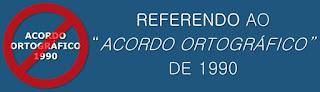 https://referendoao90.wordpress.com/documentos-para-recolha-de-assinaturas/
