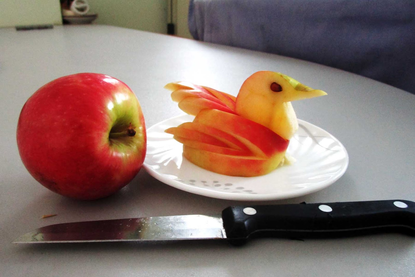 Speacial Fruits Decoretions Museum Of Art Graphics