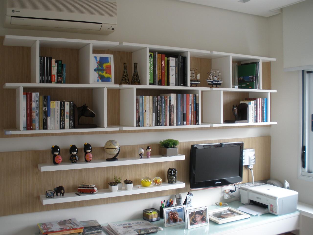 Projetos e Detalhes: Julho 2011 #604C3A 1280x960