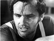 mas, na actualidade, Jack Nicholson destacase.