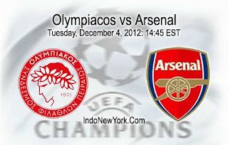http://benmuha27.blogspot.com/2012/12/highlight-olympiakos-vs-arsenal.html