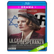 La casa de la esperanza (2017) BRRip 720p Audio Dual Latino-Ingles
