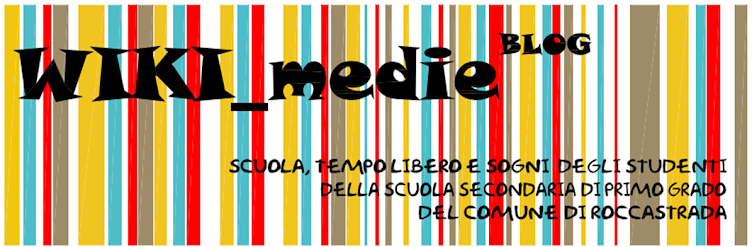 wiki_medie Blog
