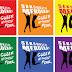 UFB - Allah Laknat LGBT
