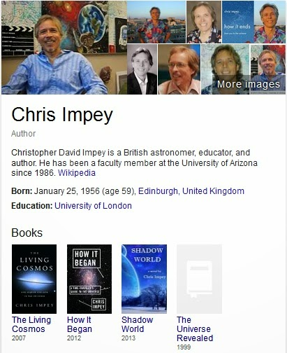 https://www.google.com/search?q=chris+impey