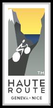 logo haute-route geneve-nice