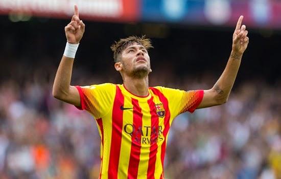 Vì Neymar, Barca cắn răng chi 20 triệu euro tiền thuế