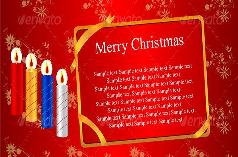 Best christmas greetings christmas greeting card messages christmas greeting card messages m4hsunfo