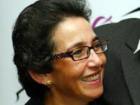 Wendy Appelbaum