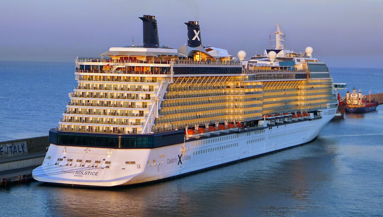 World cruise ship ownership prices for Cost of world cruise