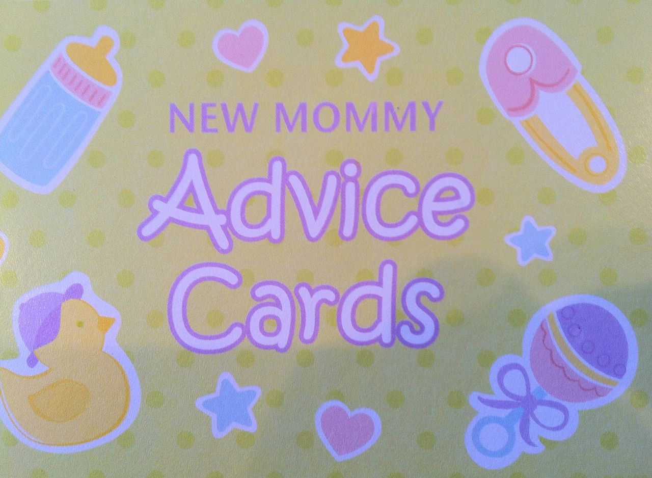 New-Mommy-Advice-Cards-Design