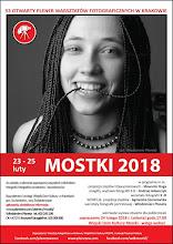 Mostki 2018