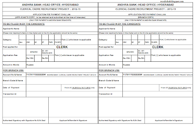 epf form no 11 download