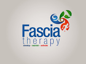 Visit the Fascia Therapy on Facebook