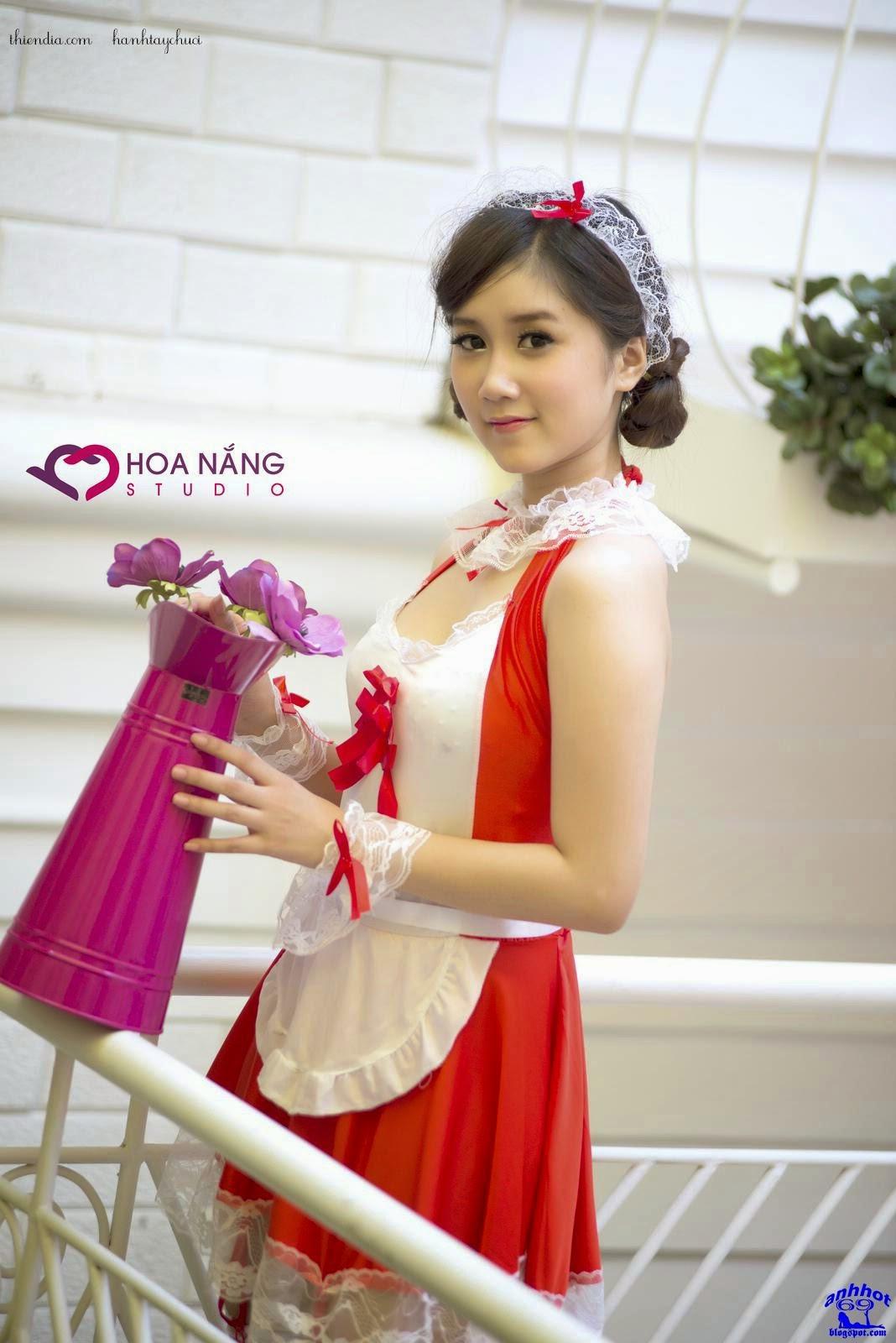 hau_ban_cute_8885558708_9d8360ff04