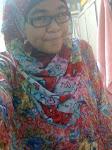 my sister :)