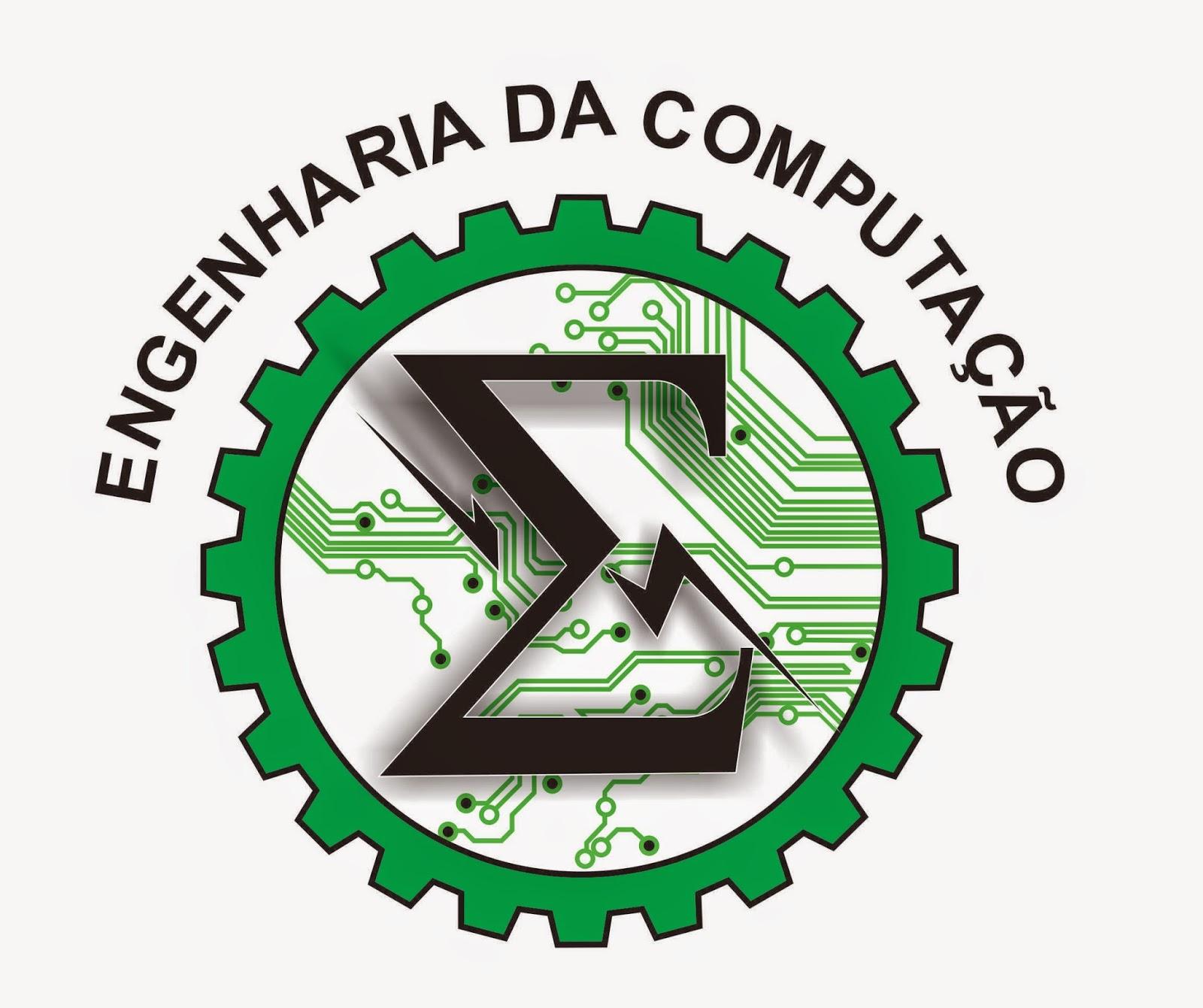 Conhecido Henrique Souza: SIMBOLO E CAMISA: COMPUTAÇÃO E AUTOMAÇÃO XD03